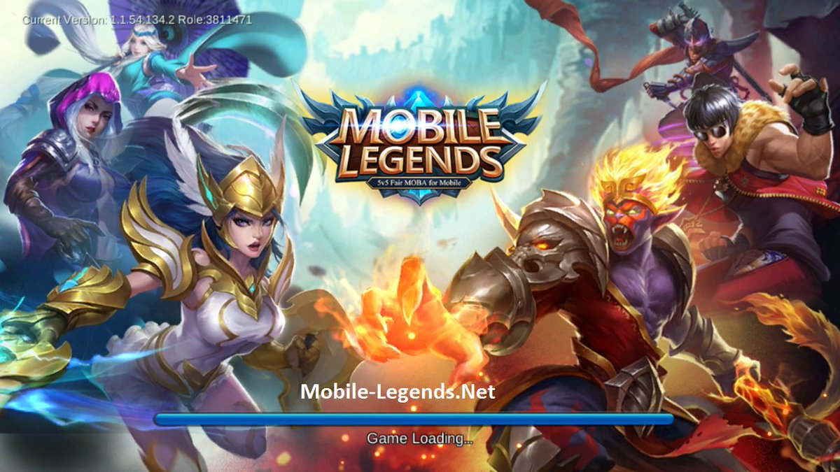 Image result for http://mobile-legends-free.000webhostapp.com/