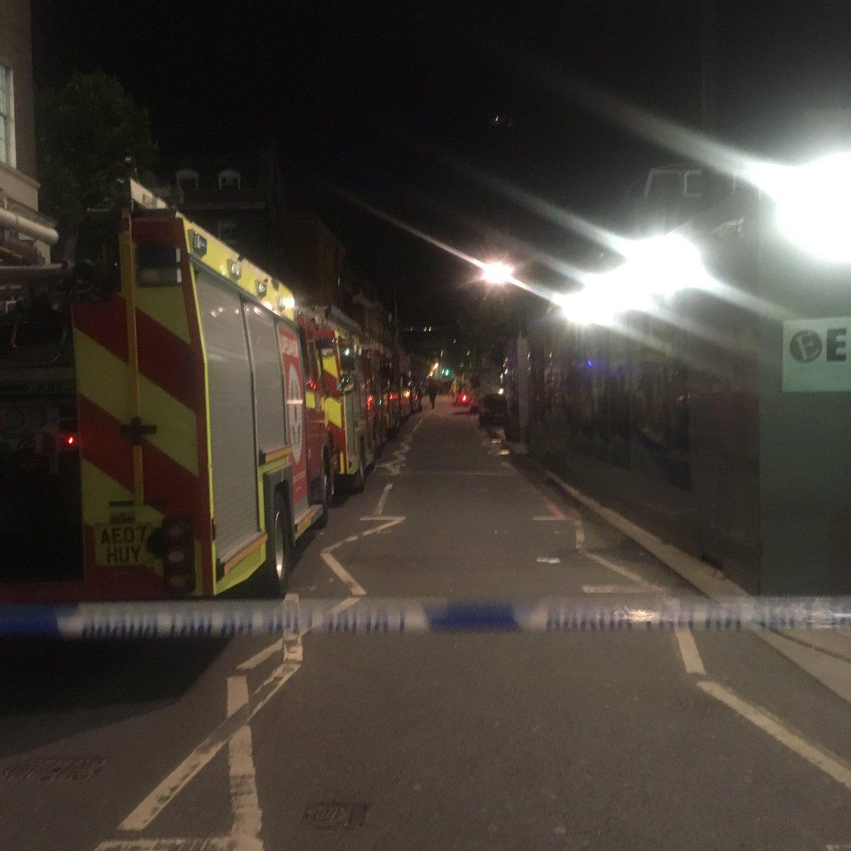 ingiltere haziran 2017 bombalı saldırı