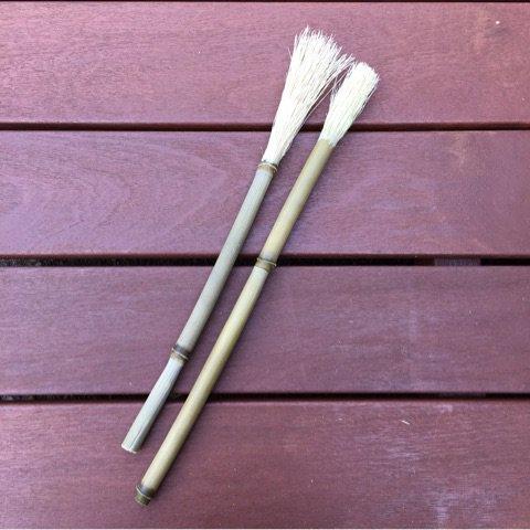 ブログを更新しました。 『「竹筆」を作りました!』 http://ameblo.jp/tokyokominkashodokai/entry-12280655897.html?timestamp=1496541513… #竹筆 #書道 #アメブロ