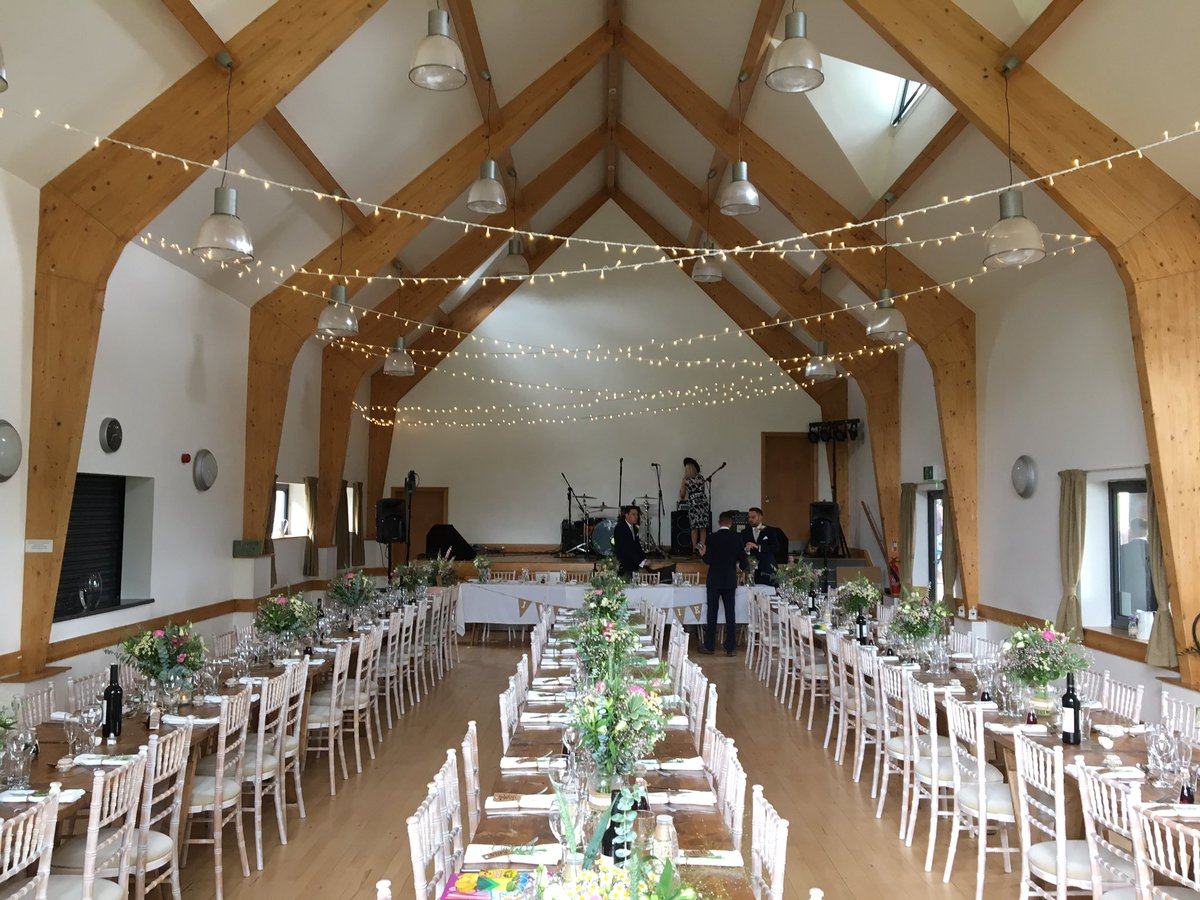 Elite furniture hire on twitter rock village hall for a fantastic elite furniture hire on twitter rock village hall for a fantastic wedding yesterday we installed rustic tables limewash chiavari chairs and fairy lights junglespirit Images