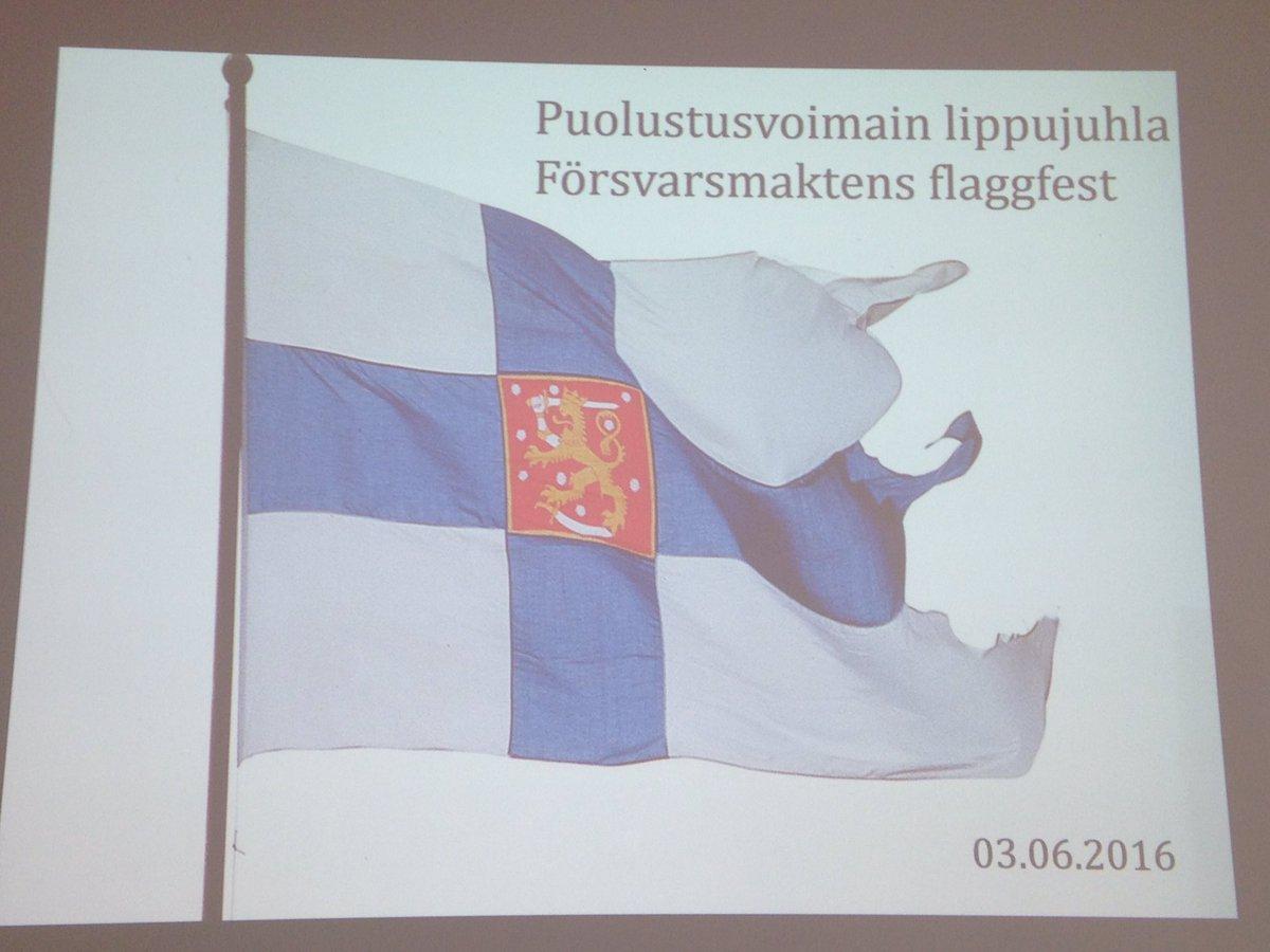 grattis på finska Mikael Frisell on Twitter: