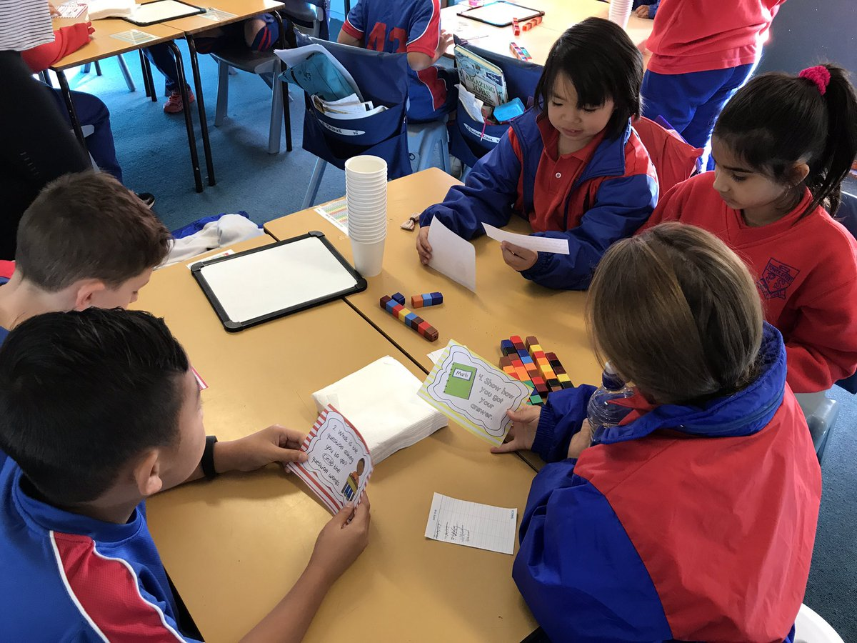 view Social and Emotional Learning in the Classroom: Promoting