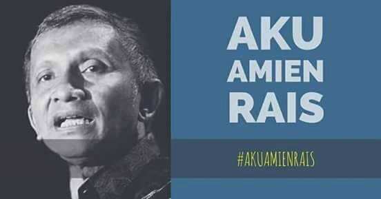 Kriminalisasi Tokoh Bangsa oleh KPK, IMM Surabaya Nyatakan Sikap