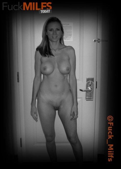 Real Massage Porn Sex Harstad