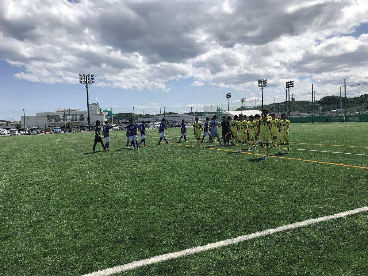 いわき 新舞子フットボール場 - geocities.jp