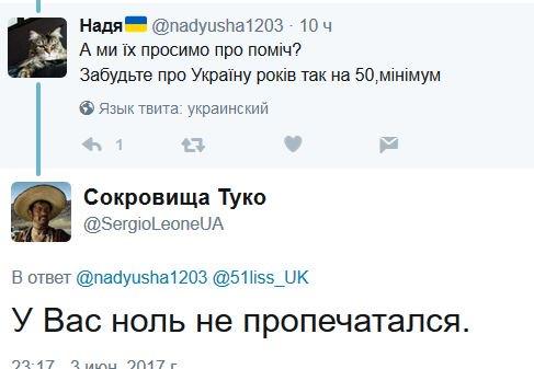 Журналисты успешно противодействуют беспрецедентным приемам российской пропаганды, - Порошенко - Цензор.НЕТ 8582