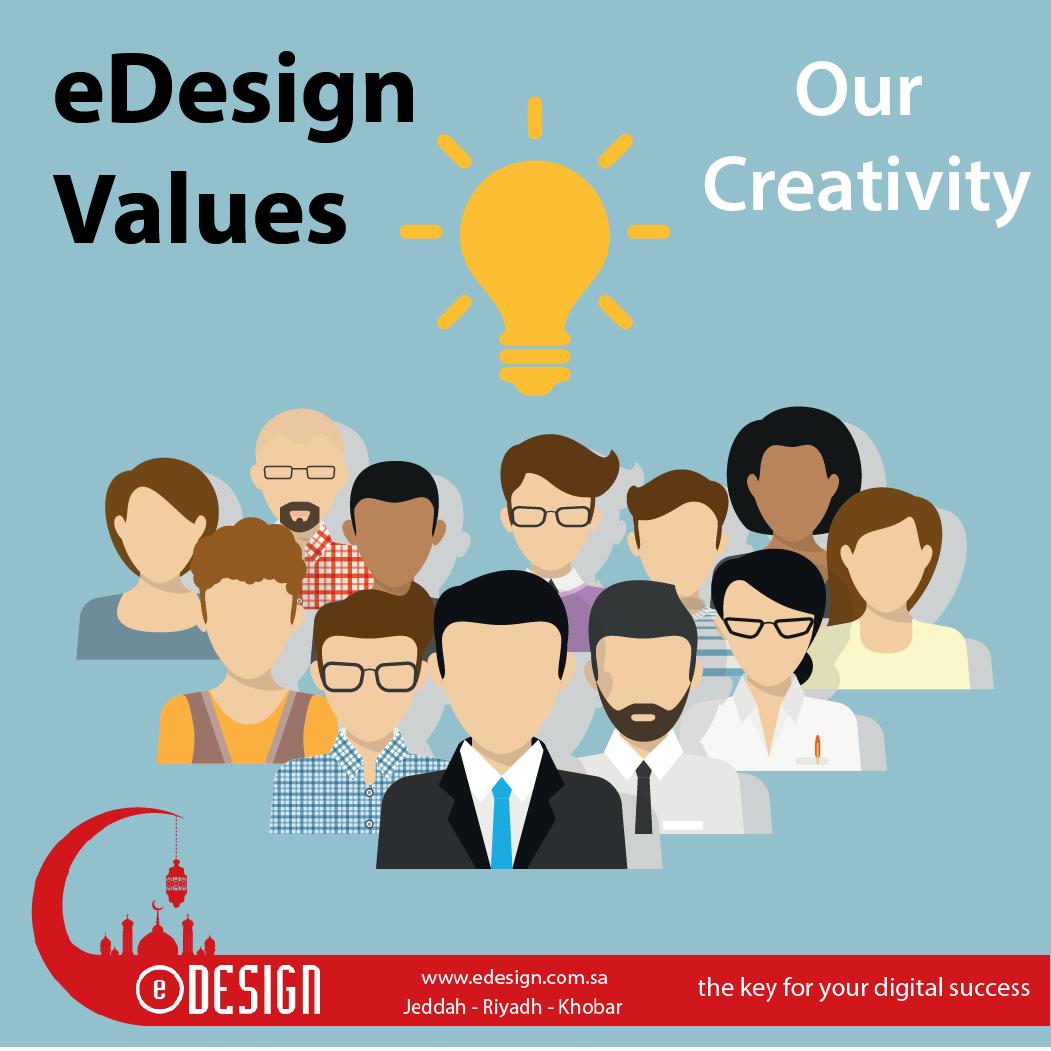 Edesign Edesign Agency Edesignagency Twitter