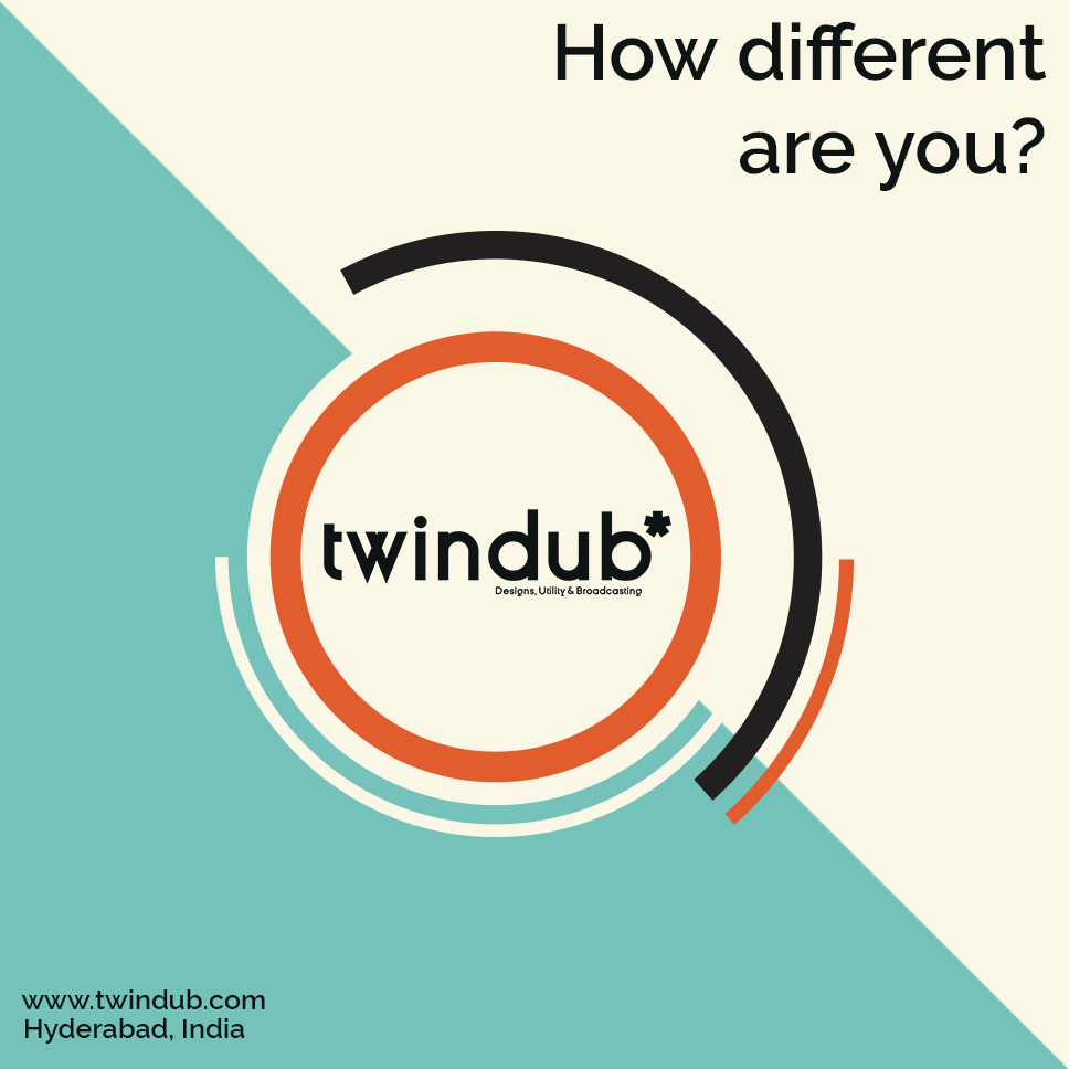 Ideas can be similar but not the implementation. Let your target audience your #USP Contact #Twindub today!  Visit -  http:// buff.ly/2qJ51TT  &nbsp;  <br>http://pic.twitter.com/j6enYxeo5F