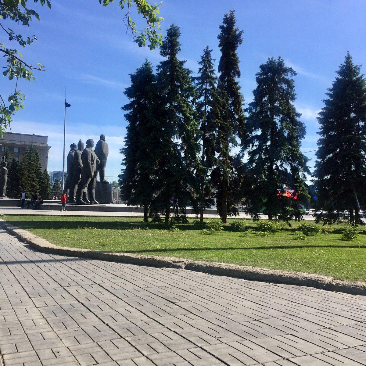 Новосибирская область - f7c5