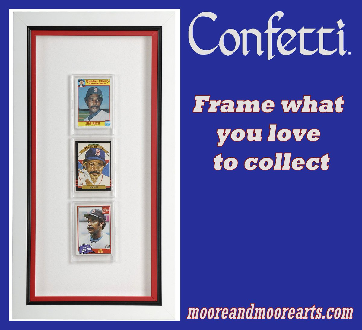Custom Frame your Treasures to enjoy #MLB #WoldSeries #ThisTeam  #baseball #collectibles #sports #customframe #Interiordesign #SFBayarea<br>http://pic.twitter.com/QEEqJLt35t