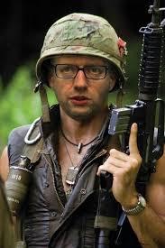 Судилище оккупантов над крымским журналистом Семеной продолжится 14 июня - Цензор.НЕТ 7797