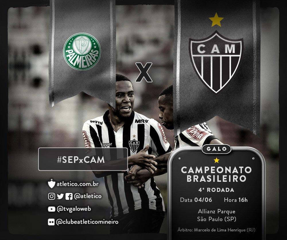 b1f02cde45 Acompanhe Palmeiras  todas as notícias de última hora ao vivo