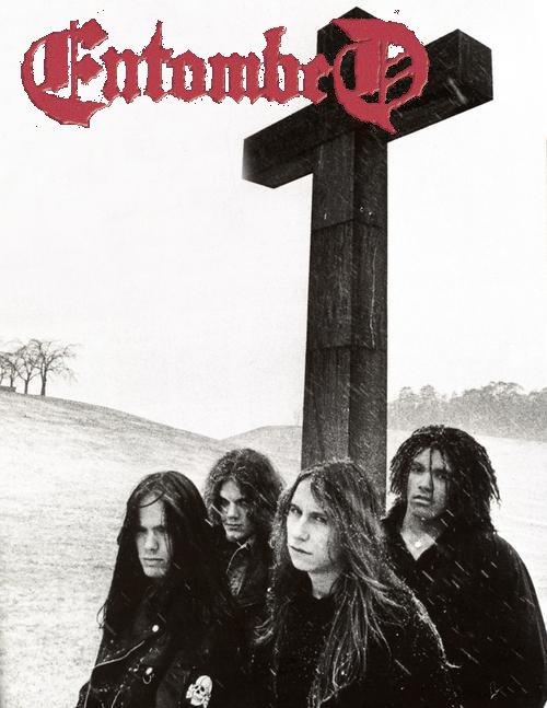 TOP 10 ALBUMS DE DEATH METAL - Página 15 DBewIEFVYAcfq6f