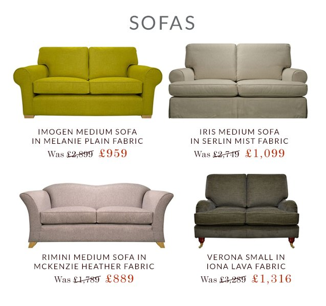 Multiyork Furniture On Twitter Up To 75 Off These Clearance Sofas For A Short Time Only Items Online Or In Your Local Now