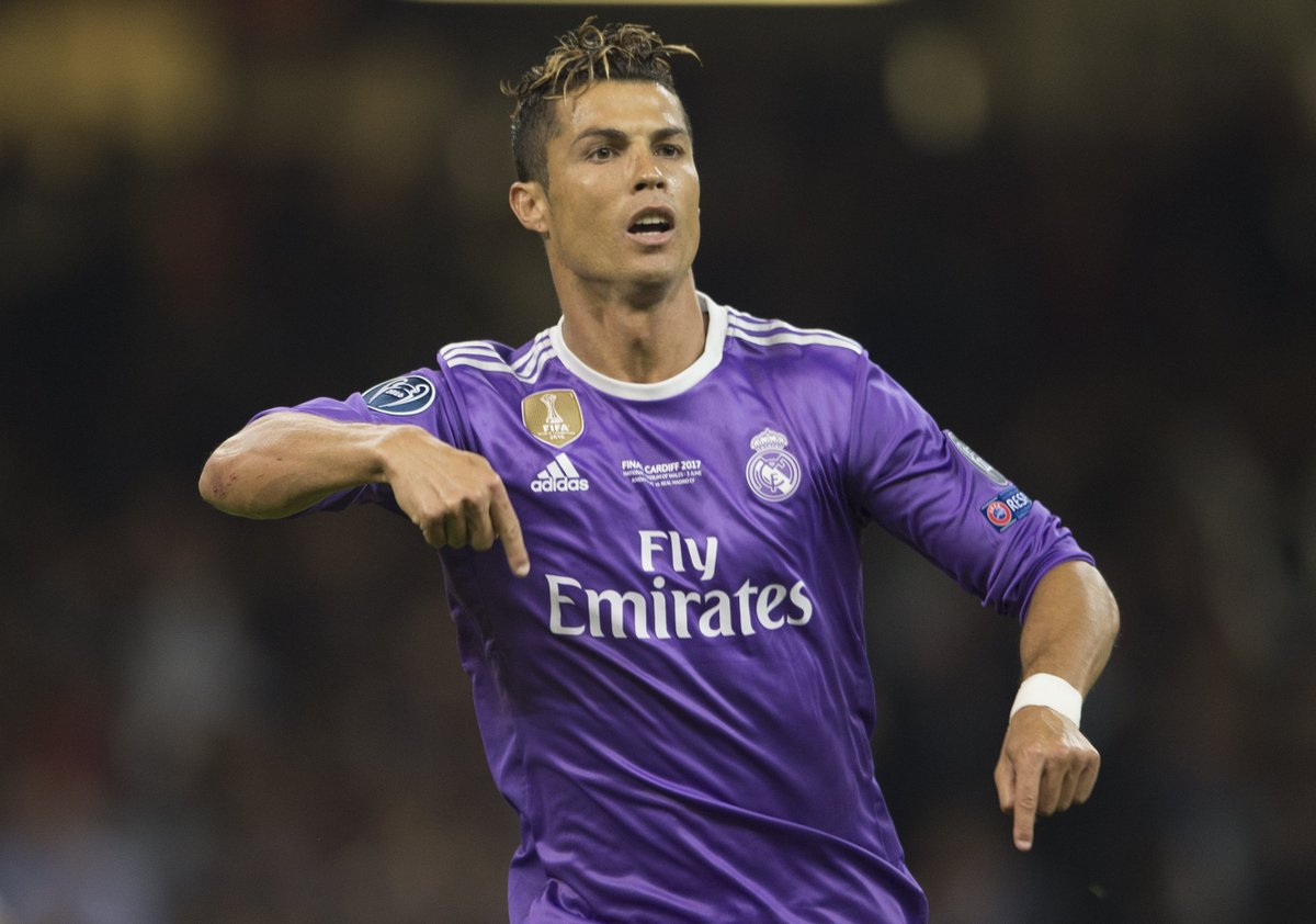 low priced f0641 e0ce7 cristiano ronaldo purple jersey