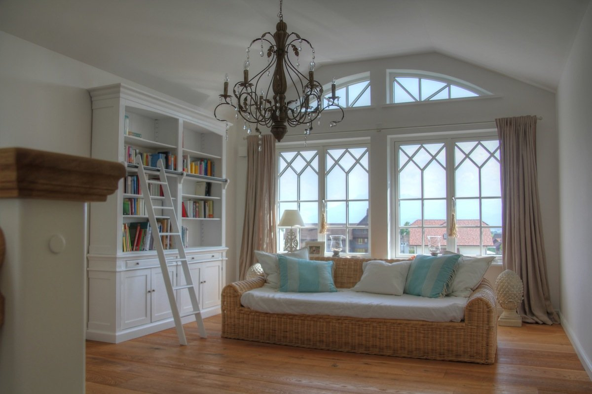 kathedraldecke hashtag on twitter. Black Bedroom Furniture Sets. Home Design Ideas