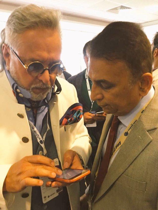 जिसके इशारे पर चलता है आधा भारत, उसी से परेशान हुई भारतीय टीम और कप्तान कोहली, नहीं चाहते है साथ रहना 2