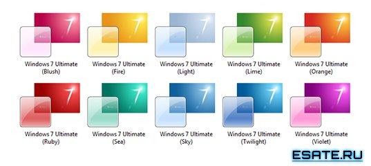 Темы для microsoft powerpoint 2007 военная