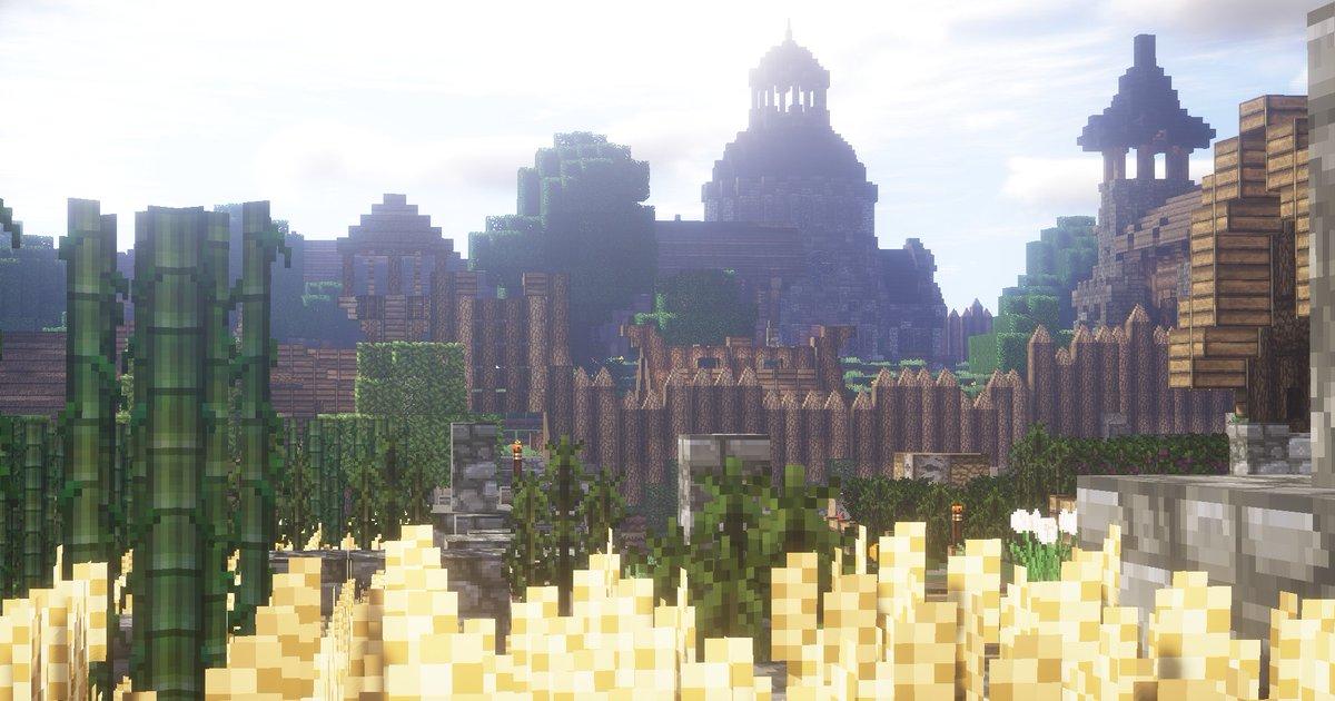 """Résultat de recherche d'images pour """"minecraft-fr.net twitter"""""""