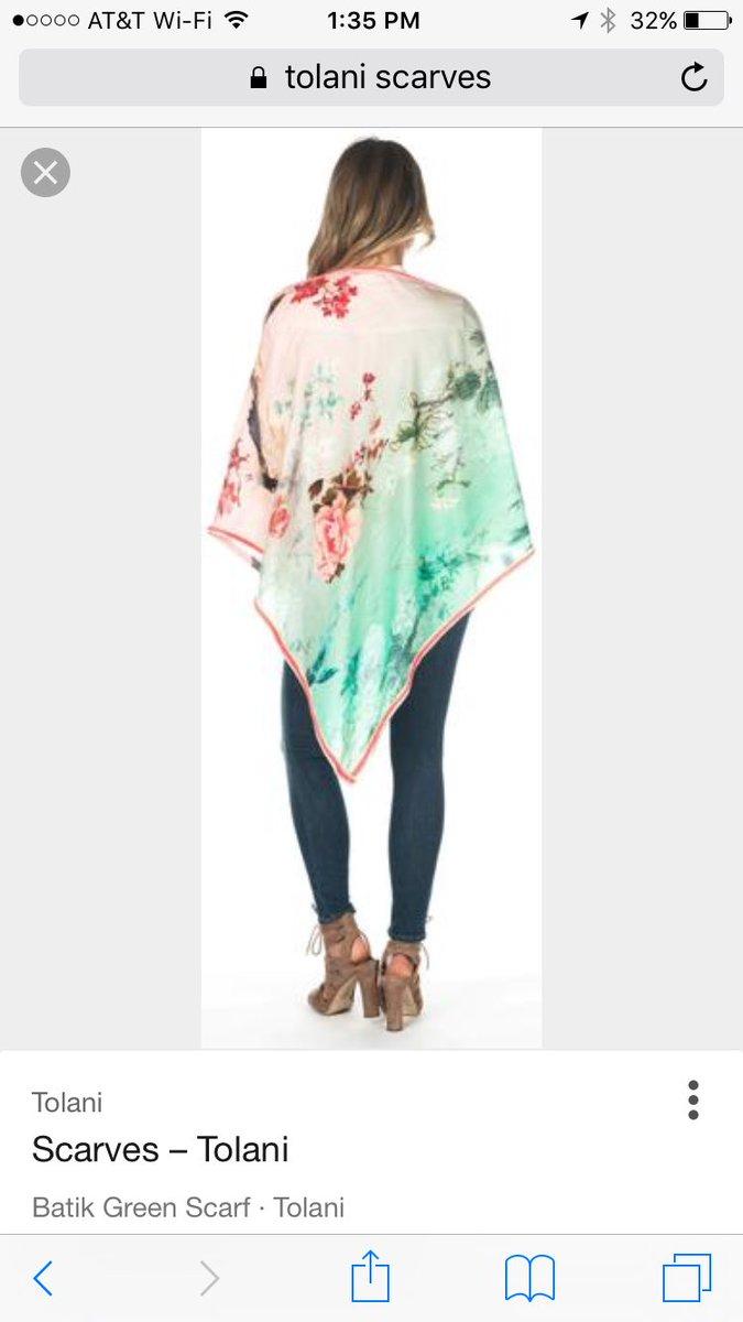 Fashionville.com Promo Codes: May 2019 Coupons