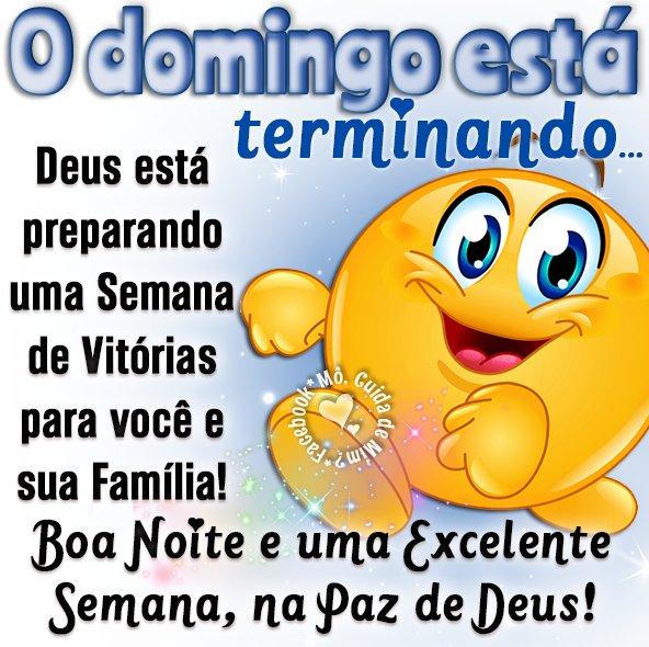 Gilmardornelles On Twitter Boa Noite Amigos Twitteiros