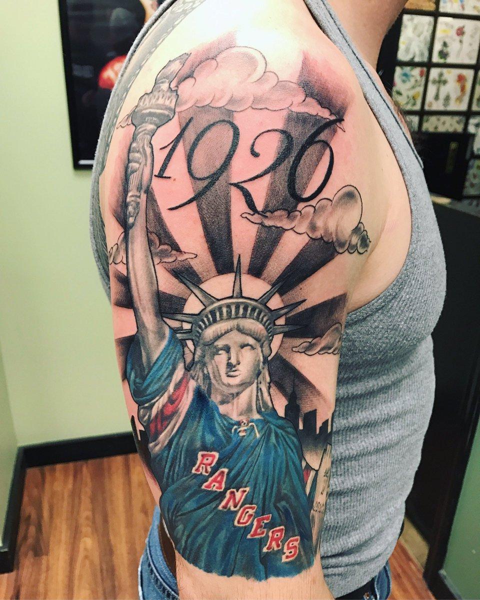Tommytruelove Tattooed Tommy Twitter