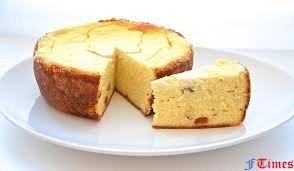 Рецепты творожного печенья с фото