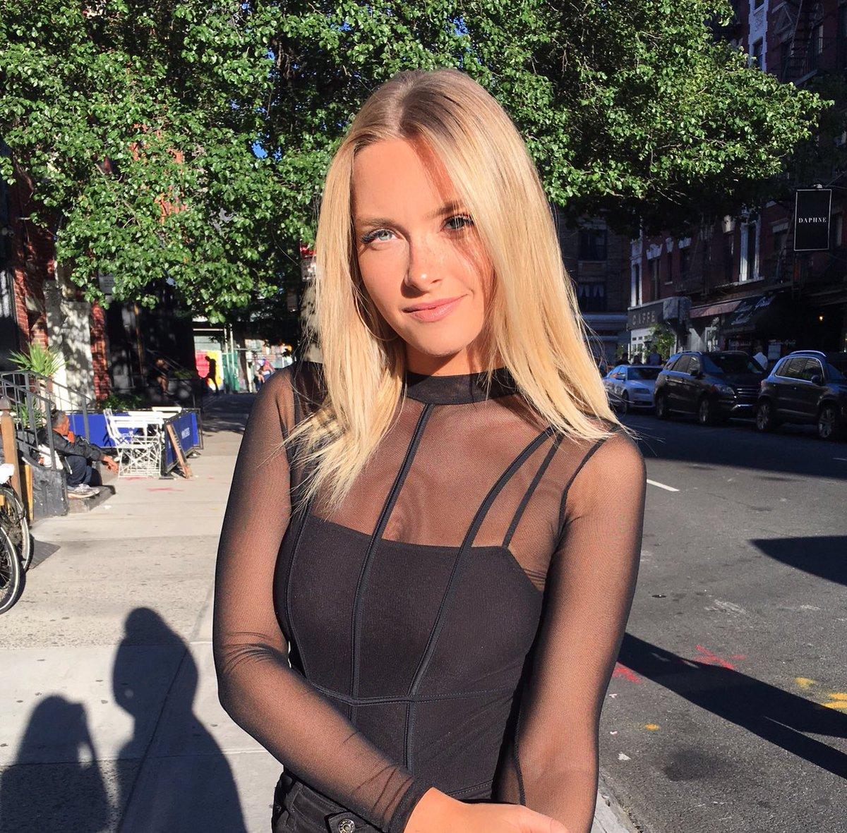 Camille Kostek S Sexy Instagram Photos On Zig: Camille Kostek Nude Photos 2019