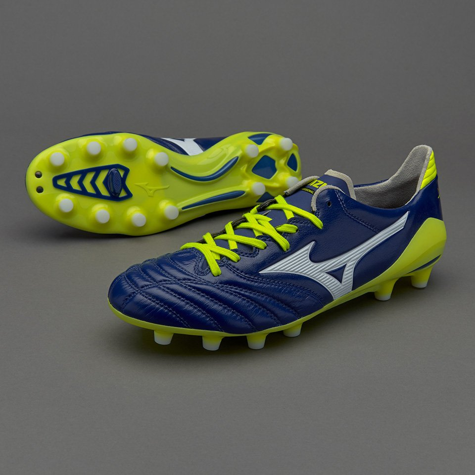 mizuno soccer shoes usa en espa�ol instagram kit