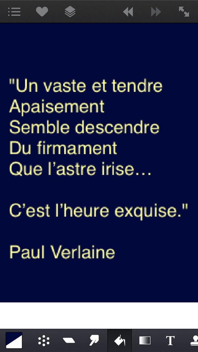 Pascal Riche On Twitter La Citation De La Nuit Cette Nuit
