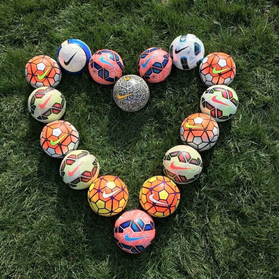 Obrigado por existir, futebol! https://t.co/s189OOY2DT