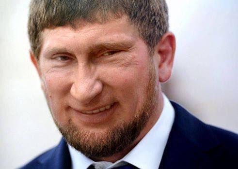 Путин утверждает, что не знаком с экс-советником Трампа Флинном, которого подозревают в контактах с РФ во время выборов - Цензор.НЕТ 4240