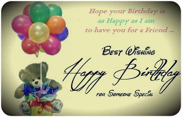 Birthday wishes mybirthdayhappy twitter 1 reply 1 retweet 21 likes m4hsunfo