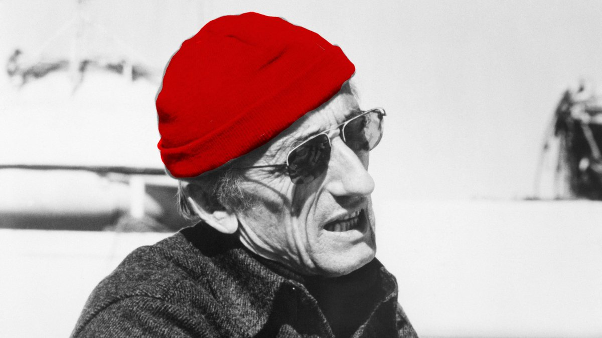 5be45a3b728de 25 years ago jacques cousteau warned humans were reaching point of no  return on environmental destruction