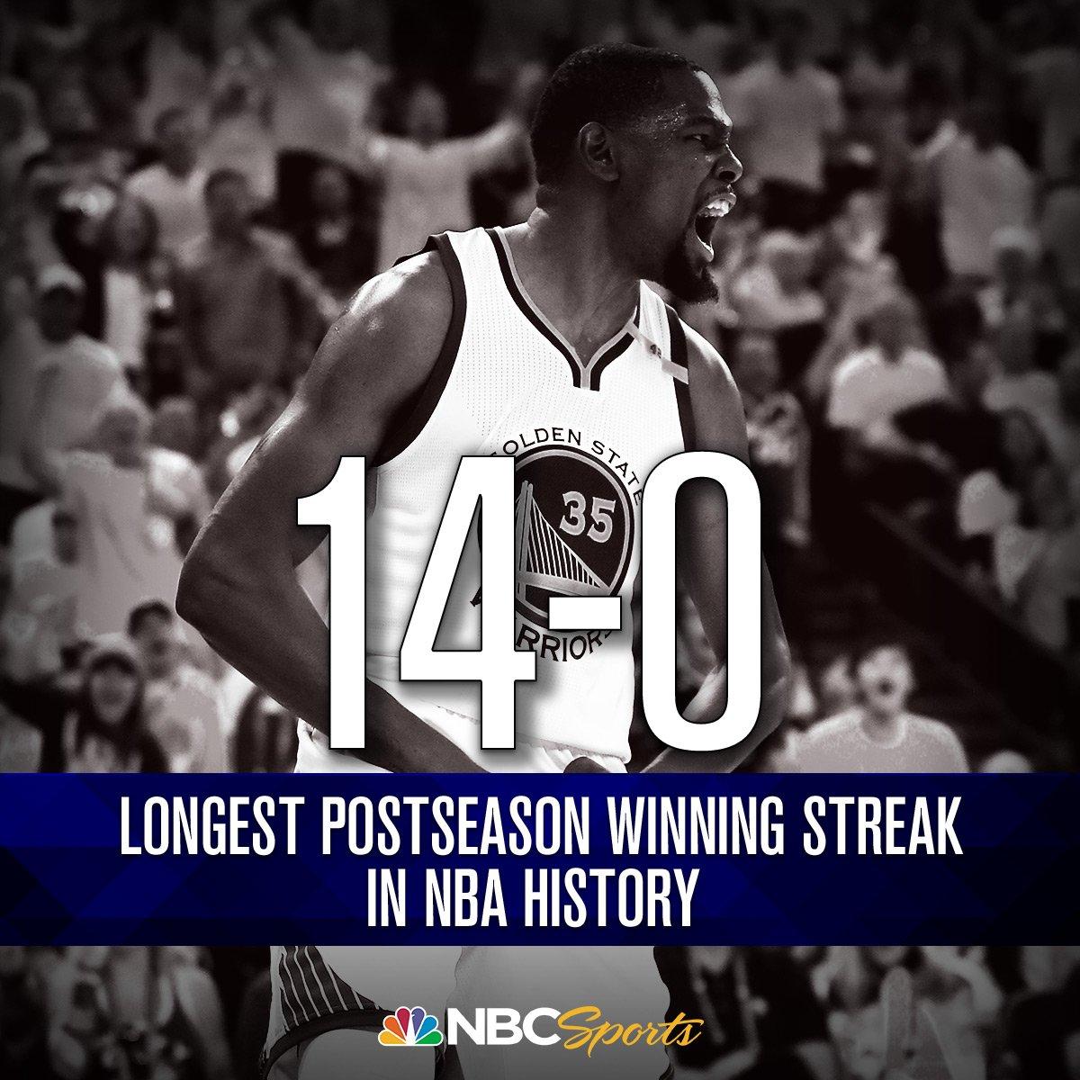 longest home win streak - HD1200×1200