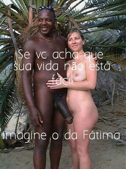 tricia helfer nude scene