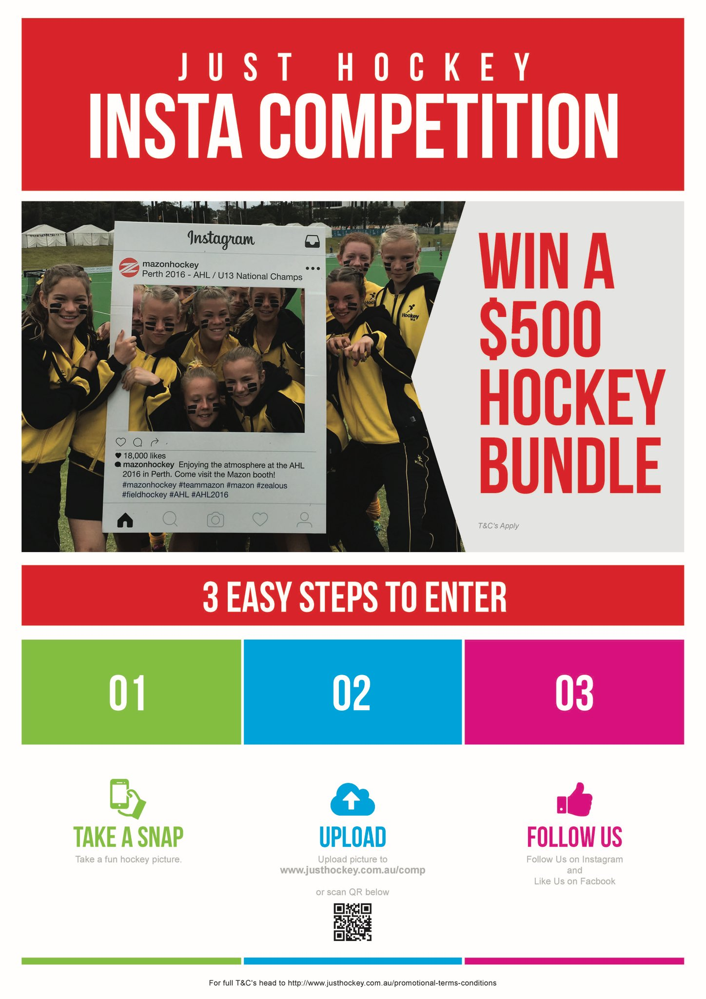 d386f19a603 Just Hockey on Twitter