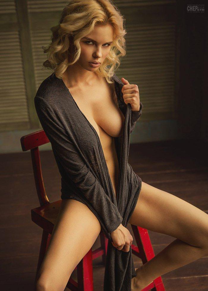 Hacked Julia Logacheva  nude (16 photo), Twitter, in bikini