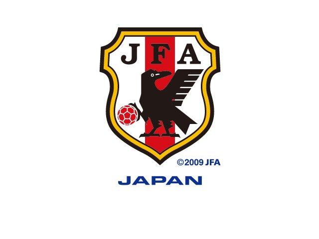 japans top club teams - 640×480
