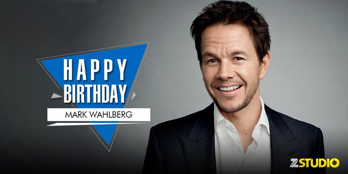 Here s wishing the cool cop from The Other Guys , , a very happy birthday! Send in your wishes!
