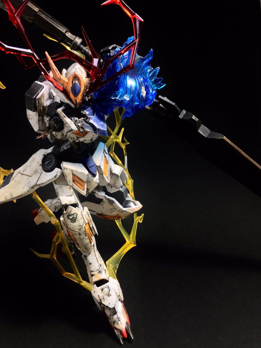 Pin by 豐豪 蕭 on 鋼彈模型 Custom gundam, Gundam model, Gundam
