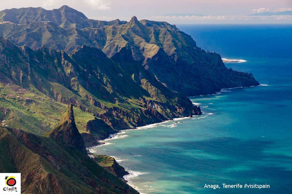 Isola Puntaldiya Tenerife Prezzo