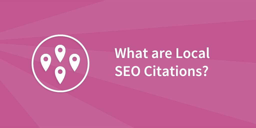 Have a look at our quick guide to #LocalCitations for #SEO   http:// ow.ly/nnxQ30cjyx0  &nbsp;  <br>http://pic.twitter.com/d1mHKWwL7k