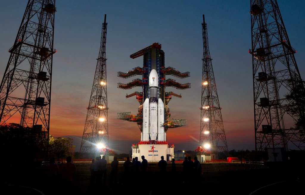 india successfully launches irnss India took another step towards putting in place an alternative to the american india successfully launches irnss-1d, fourth of seven navigation satellites.
