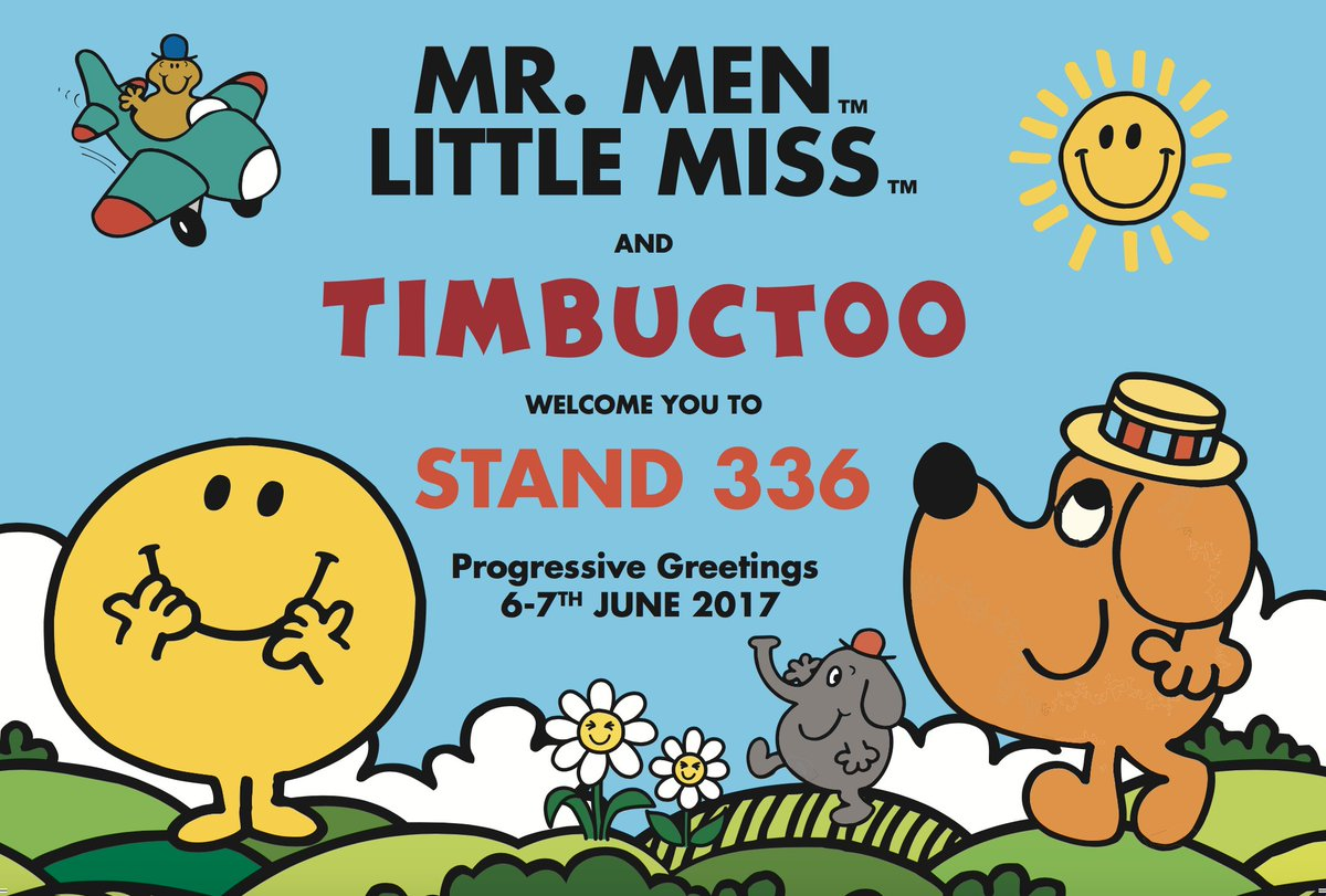 Mr men little miss on twitter come and see us at pglivelondon mr men little miss on twitter come and see us at pglivelondon tomorrow and wednesdaywe will be showing lots of mr men gifting as well as brand new kristyandbryce Images