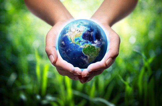 Giornata mondiale dell'ambiente: Auto elettriche ReFeel a emissioni zero