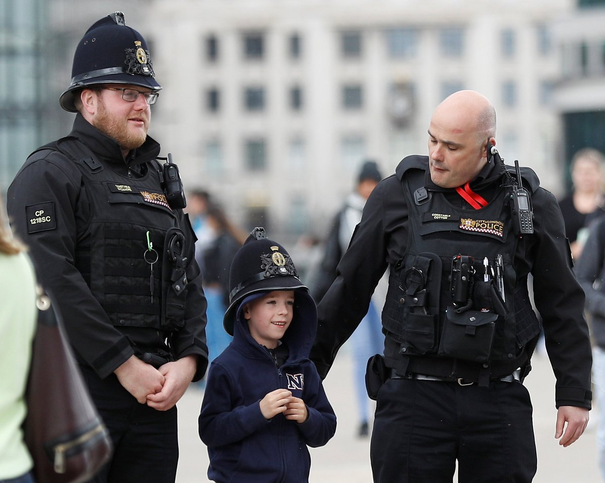 the city of london police City of london police, london, united kingdom 13k likes we police the square  mile of the city of london in the uk to report crime, call 101 or in an.