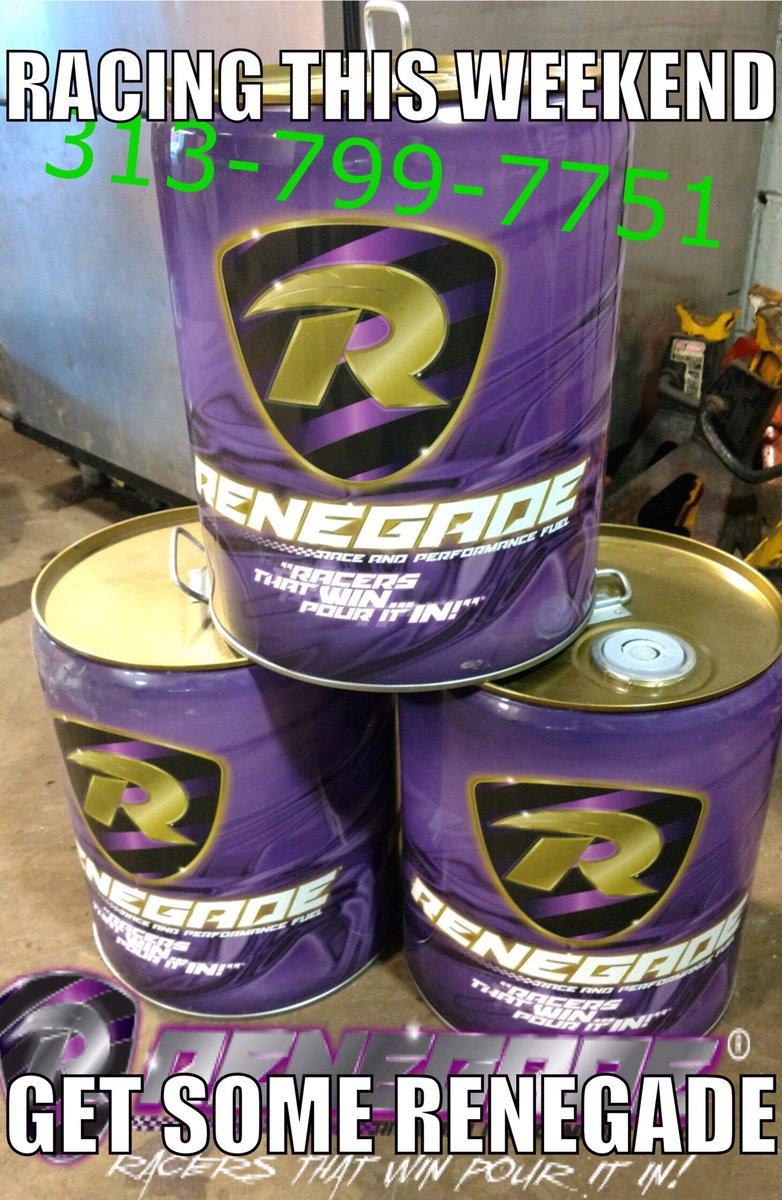 Renegade Race Fuel >> Rhino Dyno Llc On Twitter Renegade Race Fuel Dragrace