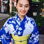 八木莉可子のツイッター