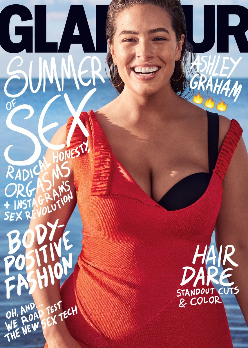 Read my interview here: http://www.glamour.com/story/ashley-graham-july-cover-interview …pic.twitter.com/96HgZ65toJ